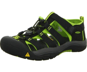 e5ff0b78f Buy Keen Newport H2 Kids from £17.49 – Best Deals on idealo.co.uk