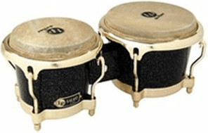 Latin Percussion LP Galaxy Fiberglass Bongos