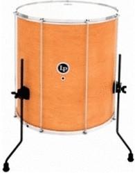 Latin Percussion LP Rio Brazilian Wood Surdo (LP3020)