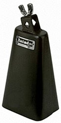 Latin Percussion LP Aspire Timbale Cowbell (LPA406)