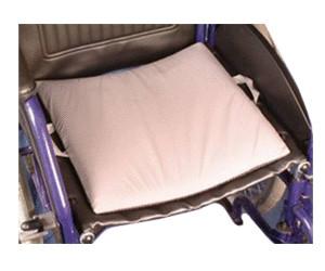 Param Rollstuhl Sitz Gelkissen