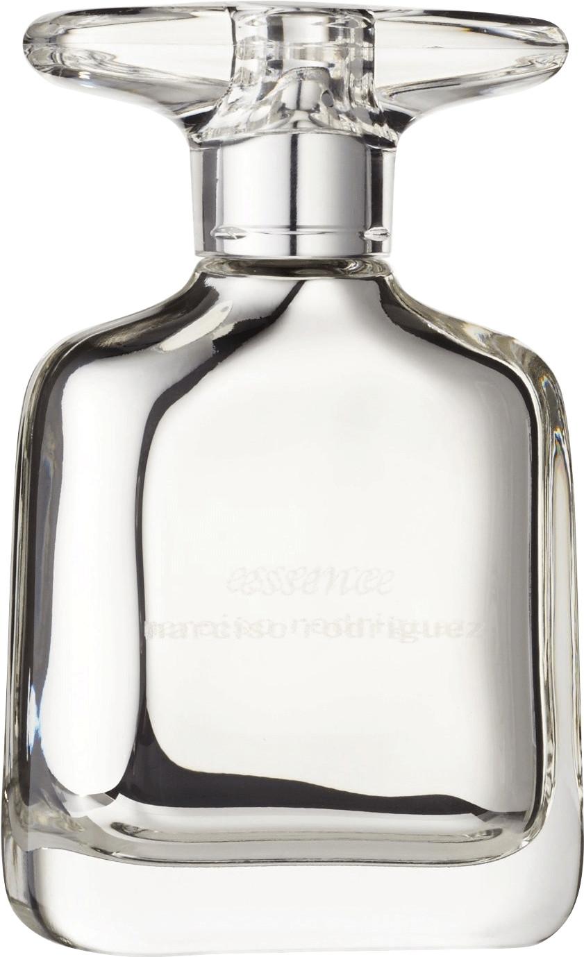 Image of Narciso Rodriguez Essence Eau de Parfum (50ml)