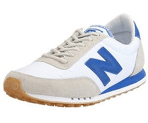 newest 49891 21593 New Balance U 410 ab 41,00 € (Oktober 2019 Preise ...