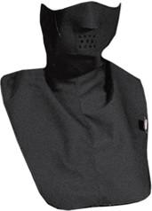 Held Hals- und Gesichtsschutz (9353)