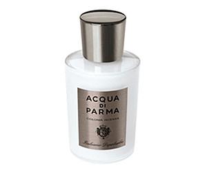 Image of Acqua di Parma Colonia Intensa After Shave Balm (100 ml)