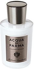 Image of Acqua di Parma Colonia Intensa After Shave Balm (100 ml)