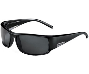 Bollé King-shiny black-Polar TNS oleo AF-L eS52FgTKy