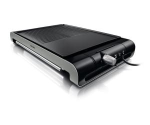 Philips HD 4417/20