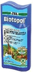 JBL Biotopol (5 l)