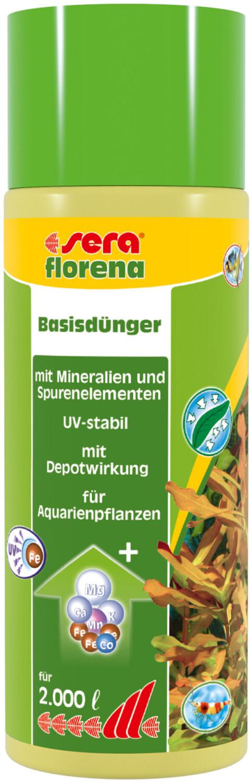 sera Florena (500 ml)