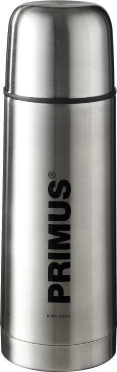 Primus C & H Thermoflasche 0,75 l