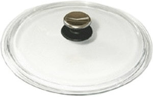 BAF Gigant Glasdeckel 28 cm