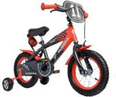hudora fahrrad preisvergleich g nstig bei idealo kaufen. Black Bedroom Furniture Sets. Home Design Ideas