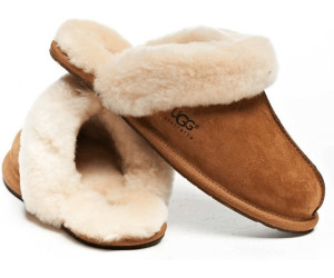 563eb765f24 Buy UGG Scuffette from £69.98 – Best Deals on idealo.co.uk