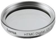 Image of Cokin 2C241D/25 25mm UV Screw in Filter