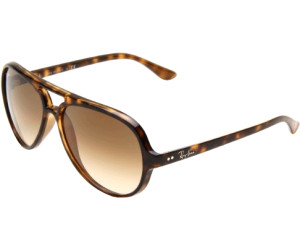 6215828bee509 coupon code ray ban cats 5000 brown gradient 49344 20231