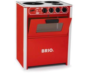 Brio Cucina rossa (31355) a € 34,07 (oggi)   Miglior prezzo ...