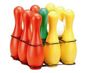Image of Androni Giocattoli Skittle Set