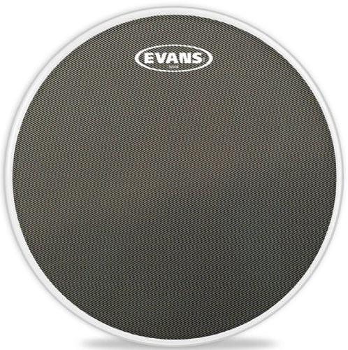 #Evans Hybrid Grey 13#