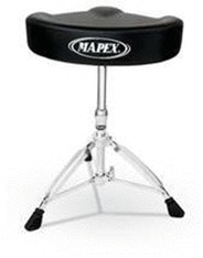 Image of Mapex T-575A