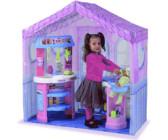 Kinder Spielhaus mit Küche bei idealo.de