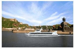 City-Gift Koblenz