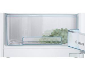 Bosch Classic Kühlschrank : Bosch kir v ab u ac preisvergleich bei idealo