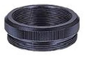 Vixen 45mm DC-Ring (Reduzierring)
