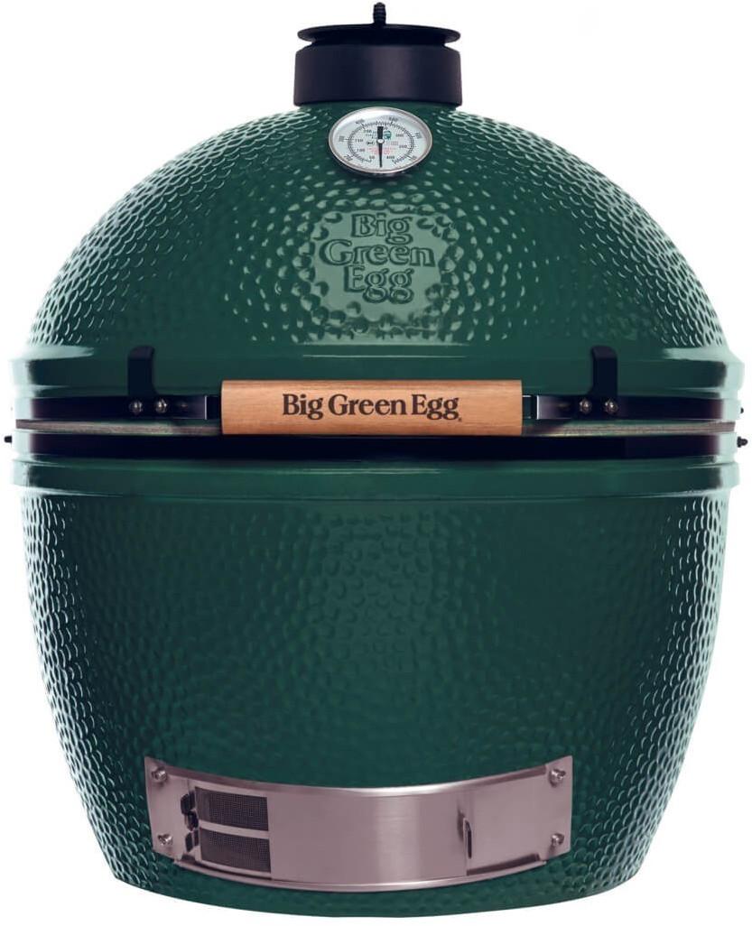 Big Green Egg XL Egg (ohne Gestell und Zubehör)