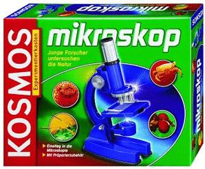 Kosmos Mikroskop (63551)