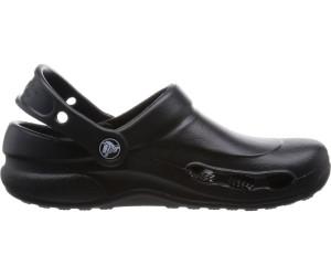 crocs Specialist, Unisex - Erwachsene Clogs, Blau (Navy), 38/39 EU