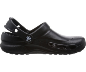 bbc6ec458598e5 Buy Crocs Specialist Vent from £19.99 – Compare Prices on idealo.co.uk