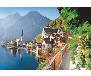 Image of Castorland Austria - Hallstatt