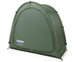 The Tidy Tent Bike Cave  sc 1 st  Idealo.co.uk & Buy The Tidy Tent Bike Cave from £47.50 u2013 Compare Prices on idealo ...