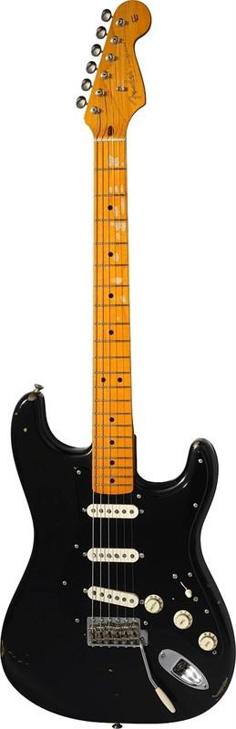 Fender Custom David Gilmour Stratocaster Relic
