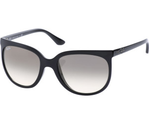 e02634422b Ray Ban Cats 1000 From 86 00 Compare S On Idealo Co Uk