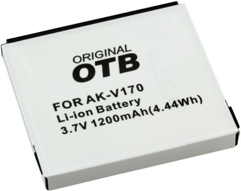 Emporia LifePlus Akku (AK-V170)