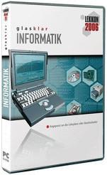 TOPOS Glasklar Lexikon 2006 - Informatik (DE) (...