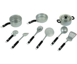 Küchen Zubehör Kinder | rheumri.com | {Küchen preisvergleich 37}