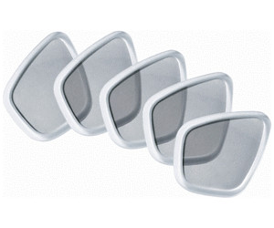 Mares Optische Gläser
