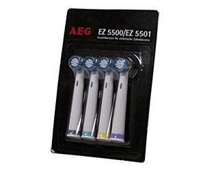AEG EZ 5500/EZ 5501