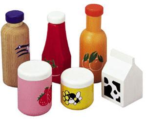 Mini Kühlschrank Für Milchtüte : Ergebnisse zu milchtüte glaser schule