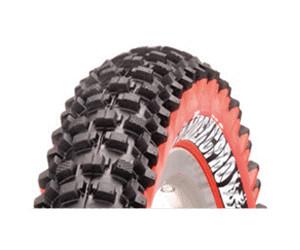 "26 x 2.1 -bicycle 2 Panaracer Fire XC Pro folding Mtb 559 // 26 /""  tyres"