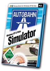 Autobahn Simulator (PC)