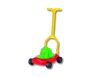 Image of Androni Giocattoli My First Lanmower
