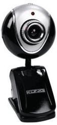 König USB Webcam 100K