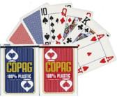 Pokerkarten Kaufen