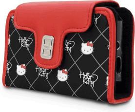 RDS NDSL Hello Kitty Tasche HK 60
