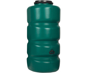 Garantia Gartentank 750 Liter Ab 234 00 Preisvergleich Bei Idealo De