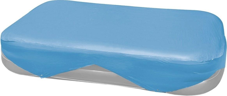 Intex Cobertor piscina 305 x 183 cm (58412)